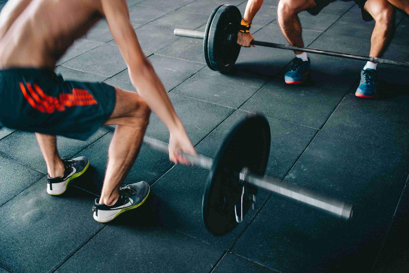 3x voordelen van personal training
